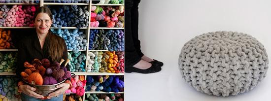f51236f0e9aa1265_knit1