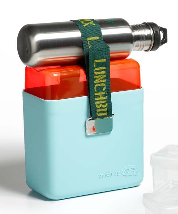 lunchboxwater-700
