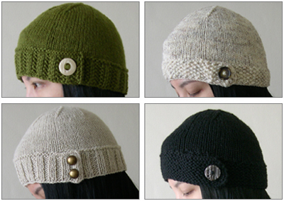 hats_buttontabs_pattern2